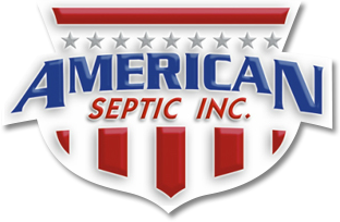 American Septic Inc footer logo